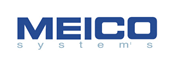 ebills_reference_logo1